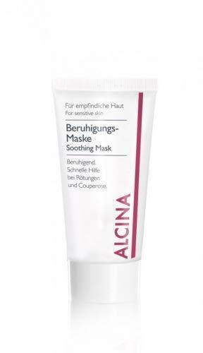 Alcina Beruhigende Maske 50ml (neu)