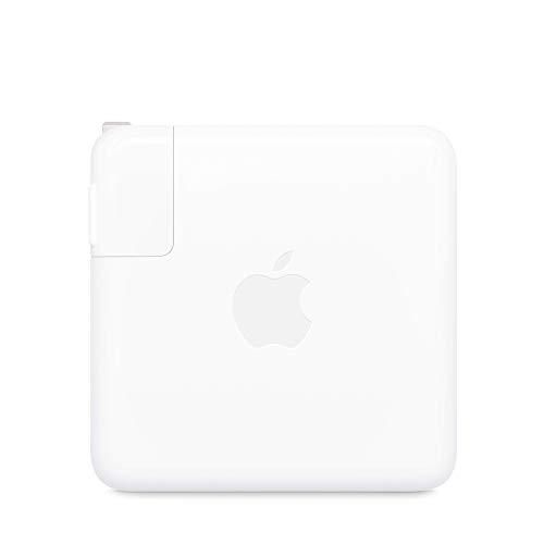 mac power supply - 2