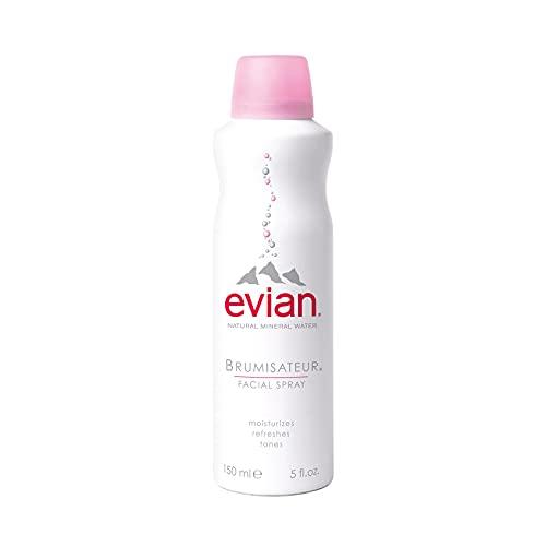 Evian Facial Spray, 10.1 Fl Oz