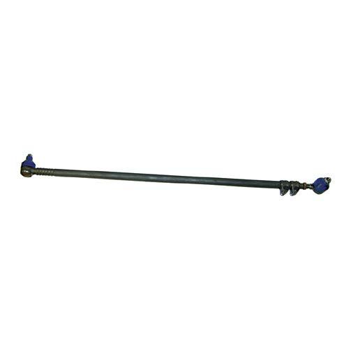 Lenkstange für Deutz, 970-1520 mm Lg., 12,8 / 14,5 mm Kegel, 26 mm