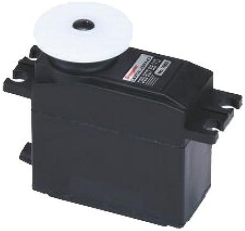Mercancía de alta calidad y servicio conveniente y honesto. grispner - Motor para para para maquetas de modelismo  Entrega directa y rápida de fábrica
