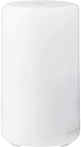Muji Aroma Diffusor, 8 cm Durchmesser x 14 cm Höhe
