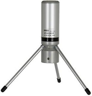 Sirio GP 430 LB/N 380 - 480 MHz UHF Base Antenna