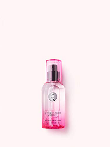 Victoria's Secret Bombshell Body Mist 2.5oz...