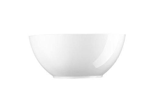Arzberg 9700-00001-0628-1 Form Tric Schüssel rund 28 cm, weiß