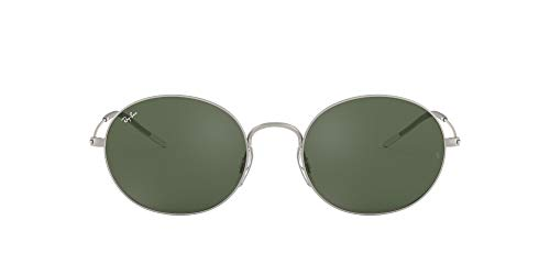 Ray-Ban Beat Green Classic Zonnebril RB359491167153
