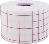 ReliaMed Self-Adhesive Dressing Retention Sale special price Sheet - Max 51% OFF ro 2