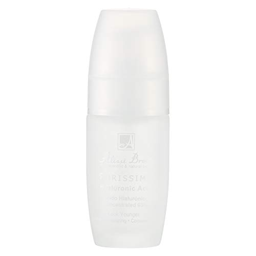 Serum Acido Hialuronico PURISSIMO HYALURONIC ACID Ácido Hialurónico. 50 ml