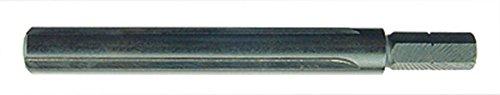 fischer 90992 Setzwerkzeug FTP EK 10