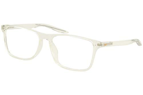 Eyeglasses NIKE 5017 960 CLEAR