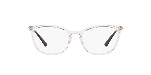 lentes graduados para mujer fabricante Vogue Eyewear