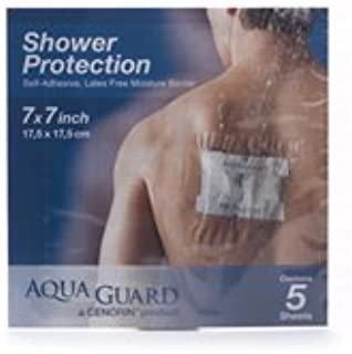 guard x protection