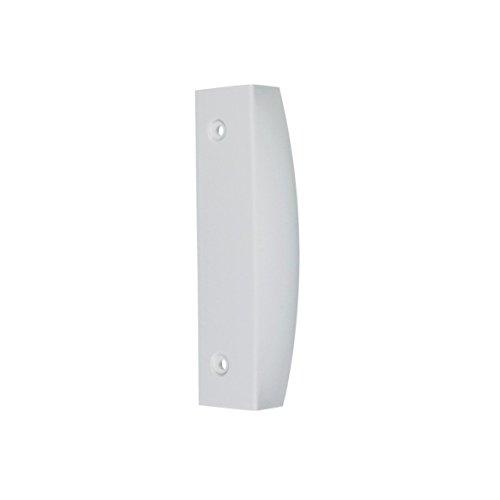 Türgriff Griff Kühlschrank Gefrierschrank passend wie Bosch Siemens 00152790 142 x 42 mm
