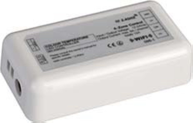 Brumberg Leuchten LED-Controller 17506000 12 24V DC wei einz. LED-Betriebsgert 4250047790839
