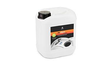 ALCOA JABÓN Limpiador Llantas 5 litros (ALCLEAN)