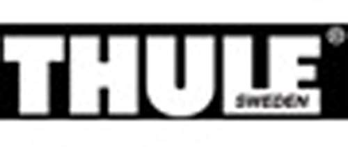Thule Wheel Holder 530, 575