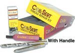 Thread Repair Sales of SALE items from new Today's only works Kits - Inch Coarse . Coil-Sert 5-40 x Series 676