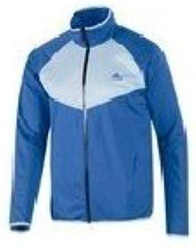Adidas Adis Track Top Veste Bleu