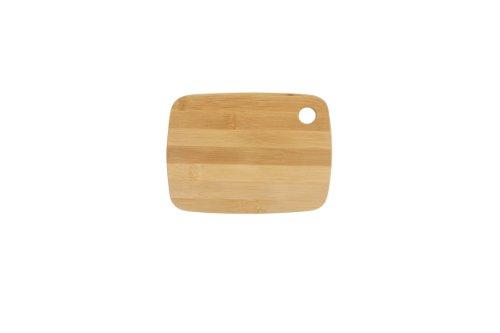Core Bamboo 2994 Classic Cutting Board, Small