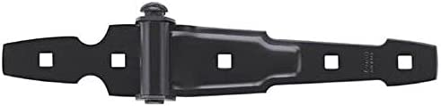 Stanley Hardware 760845 Shipping included Ornamental Hinges Max 46% OFF Strap
