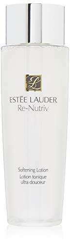 Estee Lauder 18296 - Crema antiarrugas