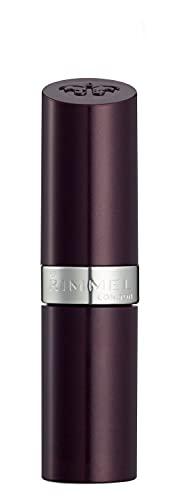 Rimmel Lasting Finish Lipstick 084 Lip Amethyst