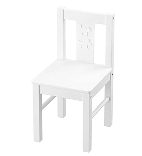 Silla Kritter Ikea