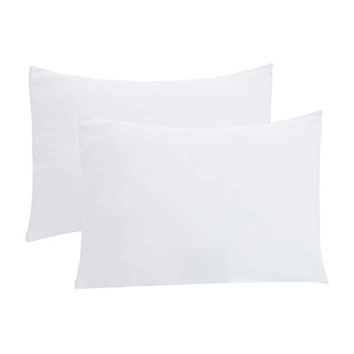 Baby Toddler Pillowcase, Plain C...