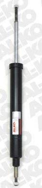 Preisvergleich Produktbild Stoßdämpfer ALKO Hinten Gas 64000416