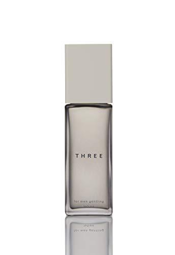 FIVEISM × THREE(ファイブイズム バイ スリー) THREE フォー・メン ジェントリング ローション 100ml 化粧水