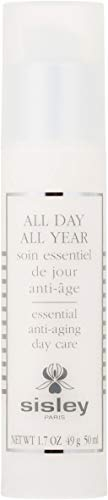 Sisley Phyto Jour All Day All Year 50 Ml Phyto Jour All Day All Year 50 Ml 1 unidad 50 ml