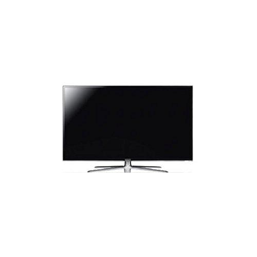 Samsung UE46D7000LQXZT - TV: Amazon.es: Electrónica