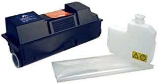 Lovetoner Compatible Replacement for KYOCERA MITA TK-352 Laser Toner Cartridge Black Kit