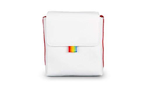 Polaroid - 6100 - Now Kameratasche – Rot
