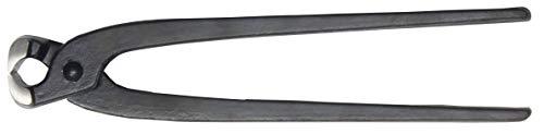 Werkzeyt Rabitzange 250 mm / CPT110250
