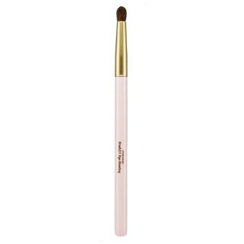 (3 Pack) ETUDE HOUSE My Beauty Tool Brush #311 Eye-Blending