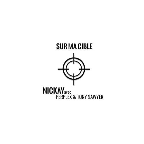 Nickay, Tony Sawyer & Perplex