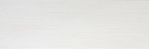 Wandfliese Grohn Ravi grau matt 20x60cm