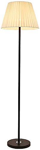 Haushaltsstehlampe Auge Schreibtisch Leselampe,Black