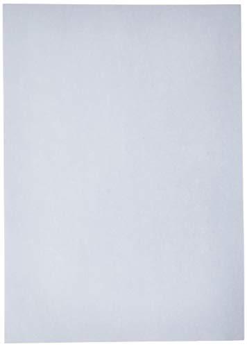 Papel Fotográfico, Inkjet, A4, Glossy, Adesivo 130 g, Masterprint, 302010060, Multicor, pacote de 20
