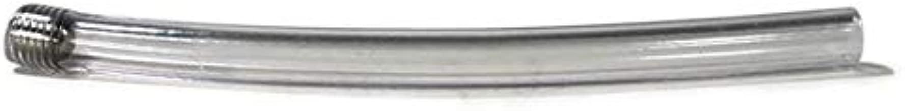 Schlauch für Tankentlüftung passend für Stihl MS171 MS181 MS211