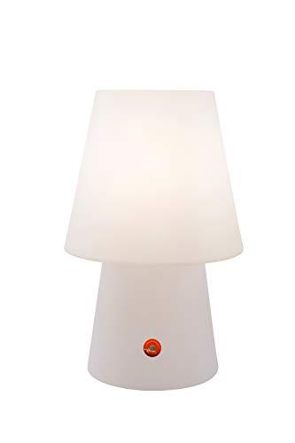 8 Seasons design 32542L, decoratieve tafellamp