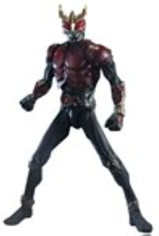 SIC Vol. 22 Masked Rider Kuuga (Mighty Form)