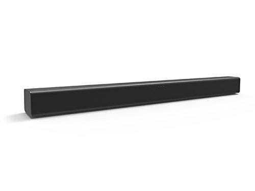 Sanyo RFWSB405FS 40' 2-Channel Soundbar with Bluetooth (Certified Refurbished)