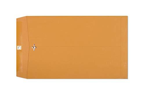 Legal Mailing Envelopes