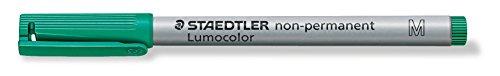 STAEDTLER 315-5 Non- Permanent Marker
