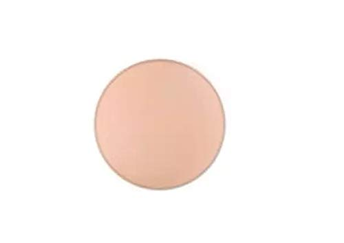 Studio Finish Skin Corrector refill pan - Light Peach .05oz / 1.5g