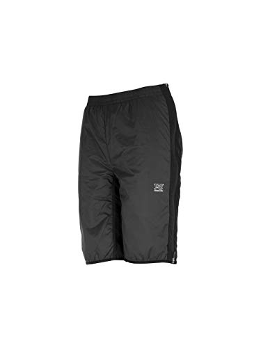 TAO Sportswear Hose Accesories, Black, M/L