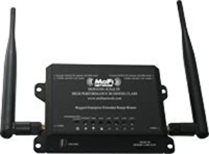 Mofi Network MOFI4500-4GXeLTE V2 4G/LTE USB Router with Extended Range Technology