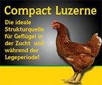Hartog Compact Luzerne 20 kg